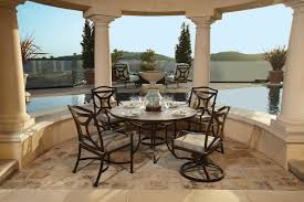 unique ow lee patio furniture with ow lee 11