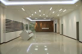 Ceiling Lights For Office Lighting Ideas Fluorescent Ceiling Recessed Light Fixture For