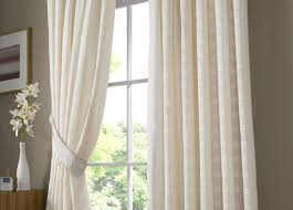 Pinch Pleated Lined Drapes Curtains Lined Drapes Pinch Pleated Thermal Wonderful Best