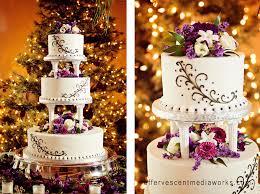 wedding cakes utah somewhere inn time felicia matt reception utah
