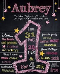 birthday chalkboard the 25 best birthday chalkboard ideas on happy
