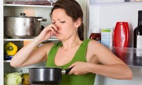 odeur de cuisine 5 simples solutions pour éliminer une mauvaise odeur trucs pratiques