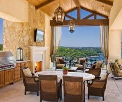Home Decor Santa Barbara Mediterranean Architecture As Seen On House Exteriors And Facades