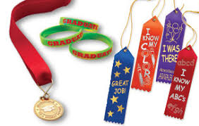 graduation medals graduation supplies t shirts medals ribbons create a cap gifts