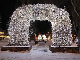 jackson hole events u0026 festivals jackson hole chamber of commerce