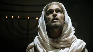 Image Of Christ by Film Diogo Morgado Back On Screen In The Role Of Jesus Christ
