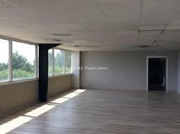 location bureau ile de bureaux à louer location bureau ile mitula immobilier