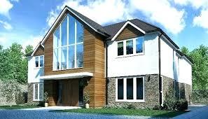 build my house build my own dream house build getlaunchpad co
