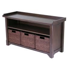 Front Door Storage by Front Doors Beautiful Front Door Storage Bench 43 Front Door