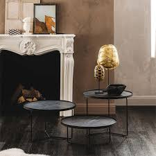 Modern Living Room Tables Modern Furniture Contemporary Furniture Cantoni