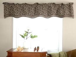 kitchen window valances ideas window topper ideas window valances ideas bathroom window valance