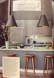 ideas for kitchen organization kitchen ideas kitchen design loft kitchen kitchen shelving ideas