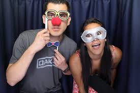 photo booth rental orange county photo booth rental prices los angeles orange county