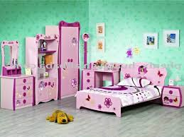 popular bedroom sets bedroom bunk bed bedroom sets awesome extraordinary cozy popular