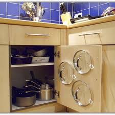 kitchen cupboard organizers ideas kitchen cabinet designs 13 photos kerala home design kitchen
