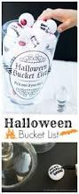 halloween crafts activities halloween bucket list free printable crafts activities and
