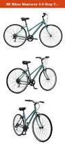 peugeot hybrid bike les 1212 meilleures images du tableau best hybrid bikes sur