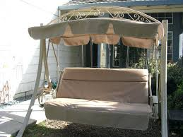 Patio Swing Chair by Outdoor Swing Furniture Perth Outdoor Swings For Patios Abba Patio