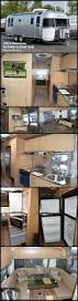 best 25 used airstream ideas on pinterest used airstream