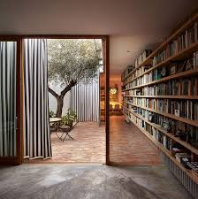 Interior Design Contemporary by 49 Best Images About Arq Interiores On Pinterest Interior