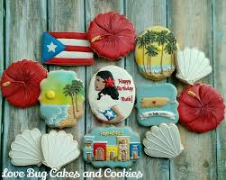 best 25 puerto rico cookies ideas on pinterest traditional