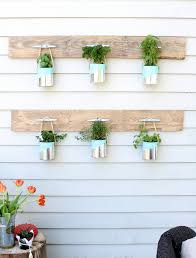 20 awesome herb gardens the contractor chronicles