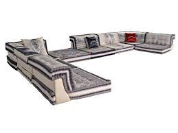 marokkanische sofa jean paul gaultier zum sitzen sweet home