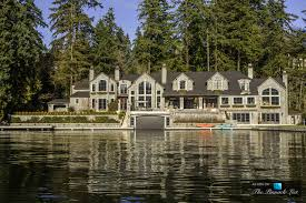 luxury waterfront living u2013 3 states in the lower 48 you may not