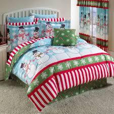 Kids Single Duvet Cover Sets Double Single Duvet Range Xmas Kids Childrens Bedding Ebay With