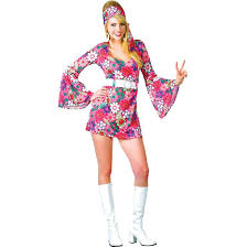 fancy dress costumes begining with r costume ideas starting with