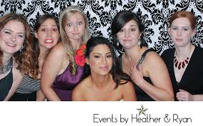photo booth rental seattle professional photo booth rental in seattle seattle photo booth