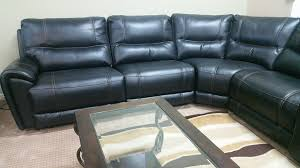 Sofa Warehouse Sacramento by The Outlet 14 Reviews Outlet Stores 1330 Del Paso Rd