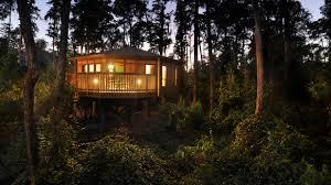 disney saratoga springs treehouse villas floor plan disney s saratoga springs resort spa disney vacation club