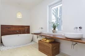 Bad Renovieren Ideen Badideen Und Gestaltungstipps Ideen Für Das Neue Bad