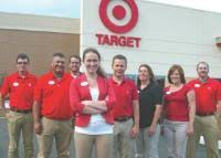 target danvers ma black friday hours job growth on target in wilmington with new store opening soon