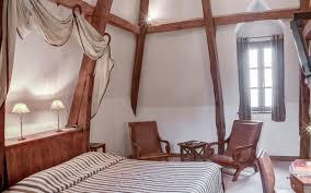 chambre au chateau chambres château de maulmont