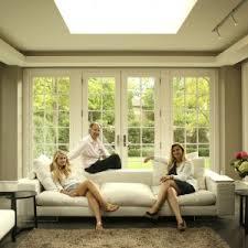 Sunroom Sofa Interior Awesome Sunroom Furniture For Your Home Interior Ideas