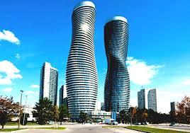 famous modern buildings home design