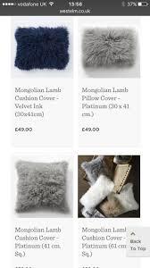 Mongolian Lamb Cushion 53 Best Blogger Arielle Charnas Images On Pinterest Arielle
