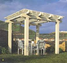 Free Patio Cover Blueprints Patio Covers Prices By Patiocover Com U2013 Patio Cover Designs Plans