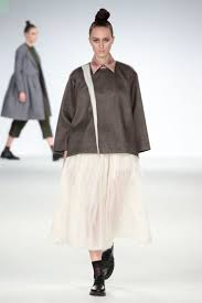 132 best kingston university on catwalk at graduate fashion