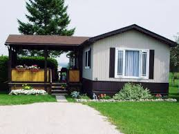 Beautiful Mobile Home Interiors Emejing Mobile Home Decorating Pictures Home Design Ideas