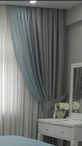 30 best curtains and lighting images on pinterest architecture