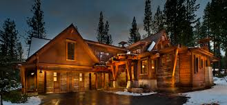 lake home airbnb lake tahoe airbnb hosts earned 32million this ski season