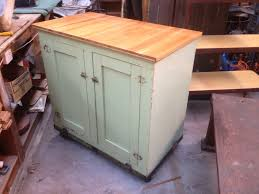 Kitchen Cabinet Salvage Queens Head Kitchen Cabinet U2013 Andys Salvage