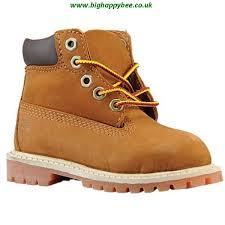 womens timberland boots uk size 6 black timberland boots uk size 6 bighappybee co uk