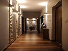 best hallway paint colors hallway color ideas trendy ideas finest
