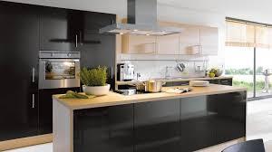 weiss kche mit kochinsel moderne kche kochinsel planen weiss kche mit kochinsel home design
