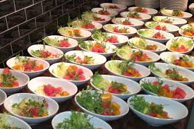 wedding caterer event catering 416 767 9201