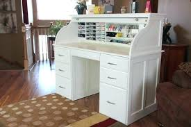 white desk with storage desk with storage white desk office desk storage containers prepac white floating
